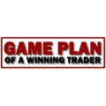 ForexMentor – Gameplan of a winning Forex Trader with bonus